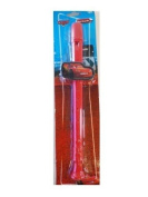 Disney Cars Flute Recorder - PIXAR Toy Instrument