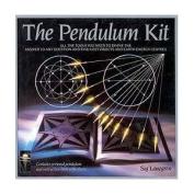 Pendulum Kit by Sig Lonegren