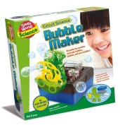 Small World Toys Circuit Science - Bubble Maker