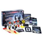 The Criss Angel Mindfreak Platinum Magic Kit 350