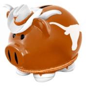 NCAA Large Piggy Bank NCAA Team