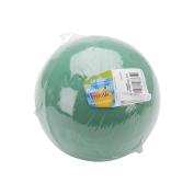 FloraCraft Wet Foam Ball