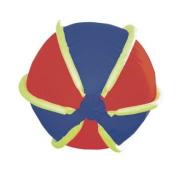 PlayAbility Toys 30 Rib-It-Ball