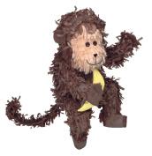 Amscan Pinata Monkey