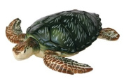 Green Turtle Puzzle