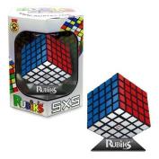 5x5 Rubik's Cube