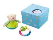 Haba Gift Set Bear Ben