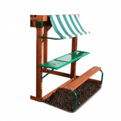 Swing N Slide Discovery Table
