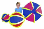 PlayAbility Toys 0022 46cm Rib-It-Ball