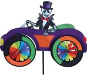 Premier 26763 Car Spinner, Skeleton, 60cm by 48cm