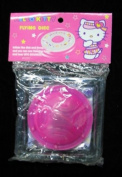 Hello Kitty Flying Disc