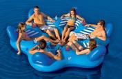 SportsStuff Pool N' Beach 6 Up Lounge