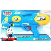 Thomas and Friends Water Pistol Gun