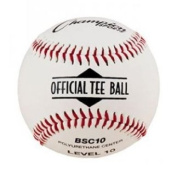 One (1) Official Soft Compression Tee Ball - Level 10