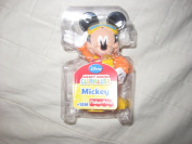 Mickey Mouse Bath Squirter