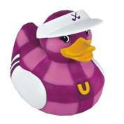 Bud Duck Golf