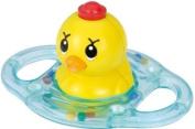 AHIRUTAICHO OFURODESYAKASYAKA bath toy