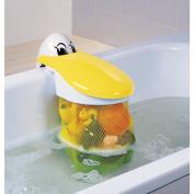 Pelican Bath Storage Pouch
