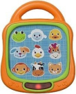 Infantino Lights & Sound Touchpad