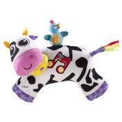 Lamaze Baby Toy, Cow Chorus