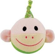 Rich Frog Keekee Monkey Beastie Ball