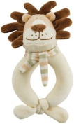 Happy Ring Rattle, Lion