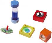 Mini Optics Workshop