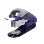 Electric Shock Stapler Gag