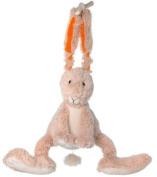 Happy Horse Plush Toy, Twine Bunny Musical
