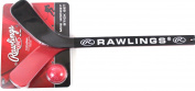 Rawlings Mini Hockey Stick Set