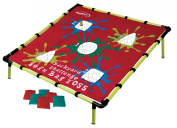 Regent Sports Corporation 74471 Bean Bag toss Game
