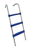 Upper Bounce 3 Steps Trampoline Ladder