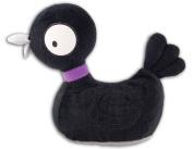 Munchkin: Plush Duck of Gloom
