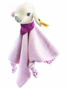 Leni Lamb Comforter