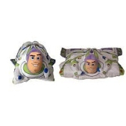 Toy Story Buzz Lightyear Pillowtime Play Pal