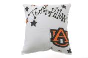 Tooth Fairy Pillow - Auburn University