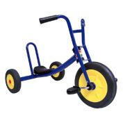 Italtrike Atlantic SuperTrike 14. Tricycle