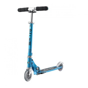 Micro Sprite Scooter: Blue