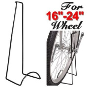 """Unicycle Stand for 16""""-60cm Unicycle"""