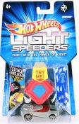 Hot Wheels Light Speeders - Chicane