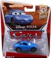 Disney / Pixar CARS Movie 1:55 Die Cast Car Sally [Retro Radiator Springs 1/8]
