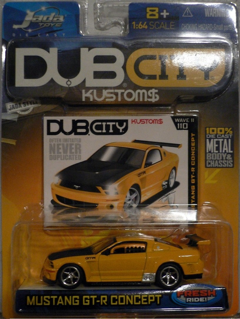 Dub City Toys: Buy Online from Fishpond.co.nz