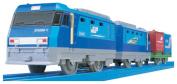 S-52 EH200 Blue Thunder