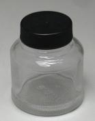 Badger Storage Bottles 60ml