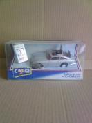 corgi james bond 007 aston martin 1992 car with working features diecast model