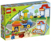 LEGO DUPLO 4631