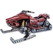 LEGO TECHNIC 8272 Snow Mobile
