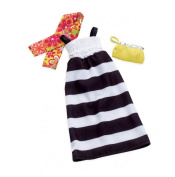 Groovy Girls Fashions - Styled to the Maxi