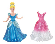 Disney Princess MagiClip Fashions