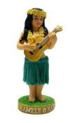 Mini Dashboard Doll / Namele / 10cm